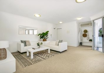 1/1125 Pittwater Rd Collaroy NSW 2097